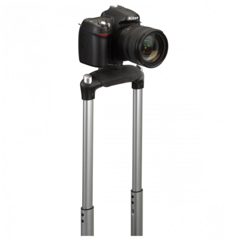 lowepro-pro-roller-x100-troller-foto-video-30935-7