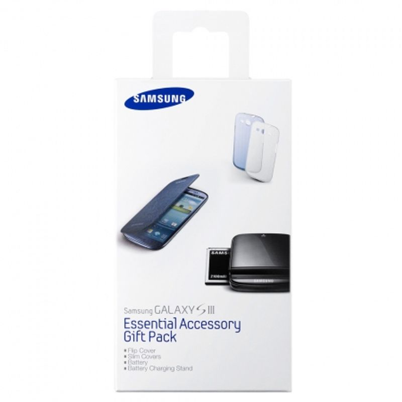 samsung-essential-accessory-gift-pack-kit-accesorii-i9300-galaxy-s3-30941-1