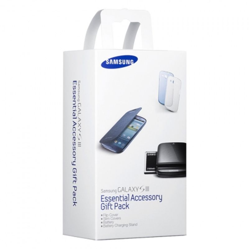 samsung-essential-accessory-gift-pack-kit-accesorii-i9300-galaxy-s3-30941