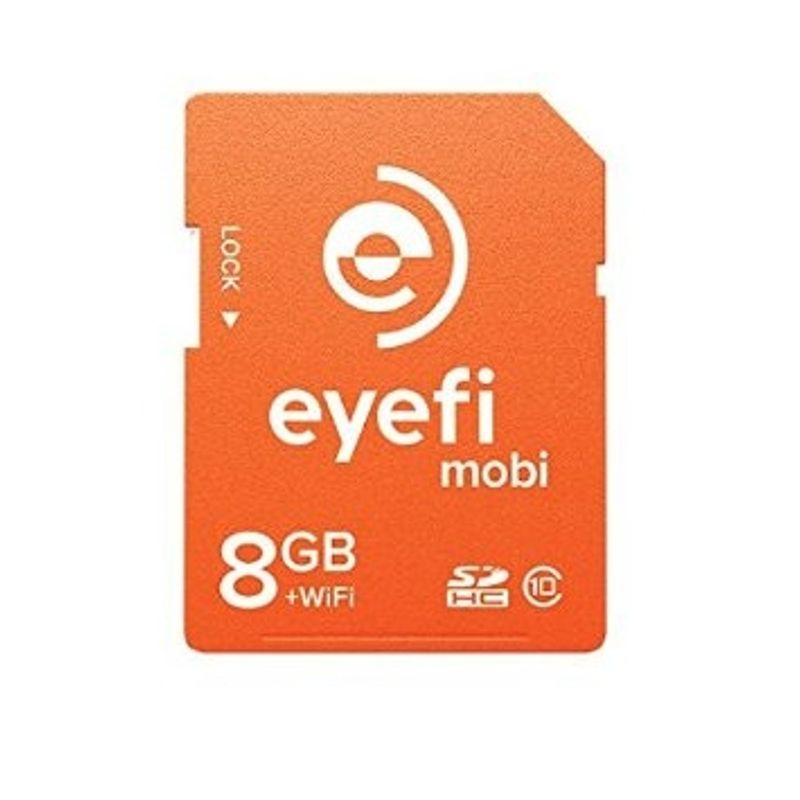 eye-fi-mobi-sdhc-8gb-clasa-10-card-wifi-30982-497