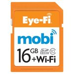 eye-fi-mobi-sdhc-16gb-clasa-10-card-wifi-30983