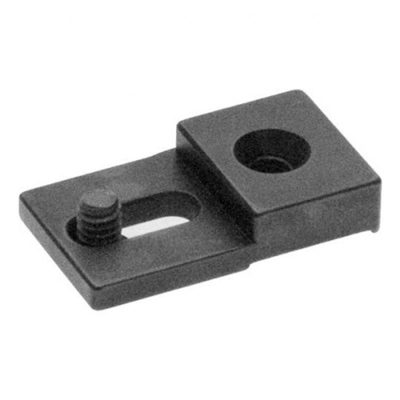 newton-bracket-2-10102-adaptor-pentru-bracket-30984-1