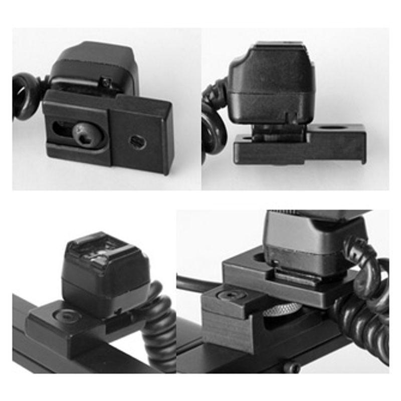 newton-bracket-2-10102-adaptor-pentru-bracket-30984-2