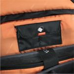 vanguard-heralder-28-geanta-foto-neagra-31002-3