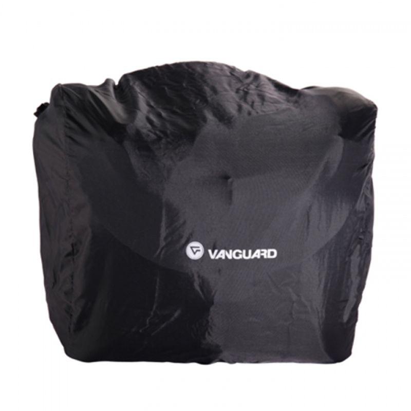 vanguard-heralder-28-geanta-foto-neagra-31002-5