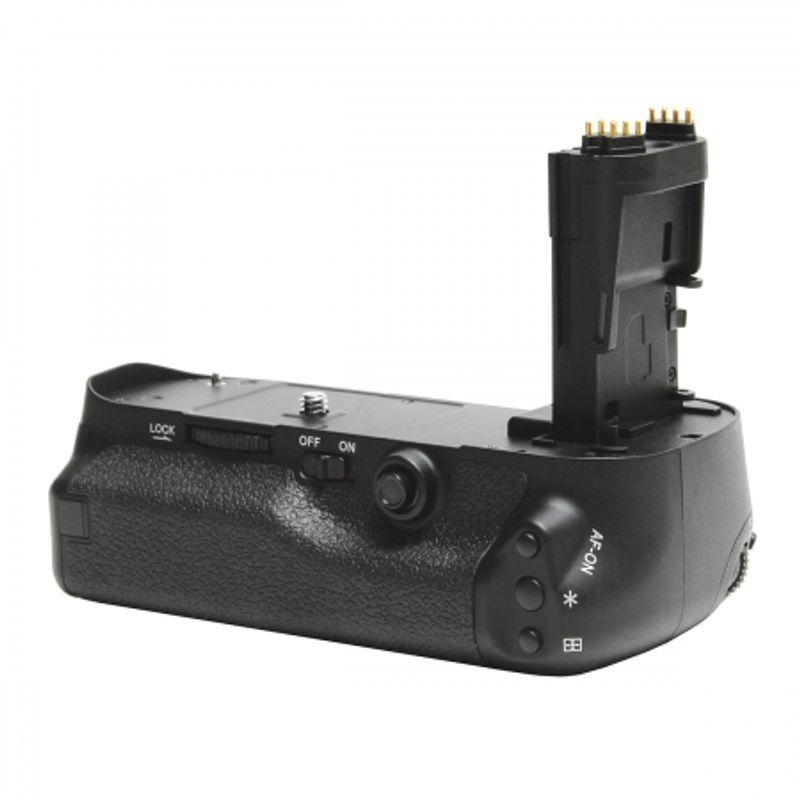 h-hnel-hc-5d-mk-iii-grip-ppentru-canon-5d-mark-iii-31018-1