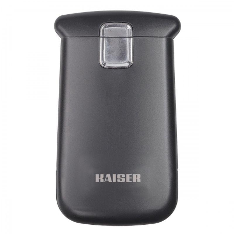 kaiser--2372-pocket-magnifier-lupa-cu-led-31036-1
