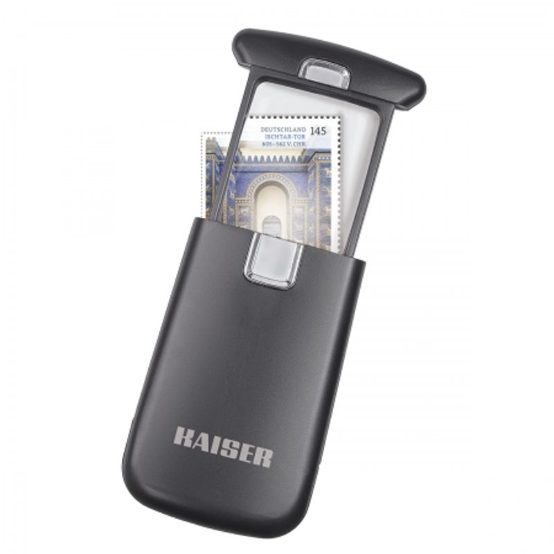kaiser--2372-pocket-magnifier-lupa-cu-led-31036-2