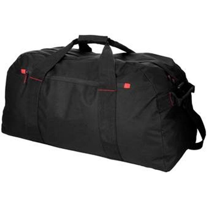 epson-geanta-transport-l800-31045