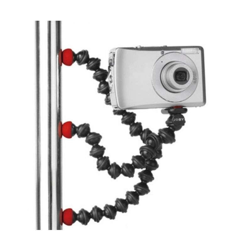 joby-gorillapod-magnetic-eco-negru-rosu-31050-1
