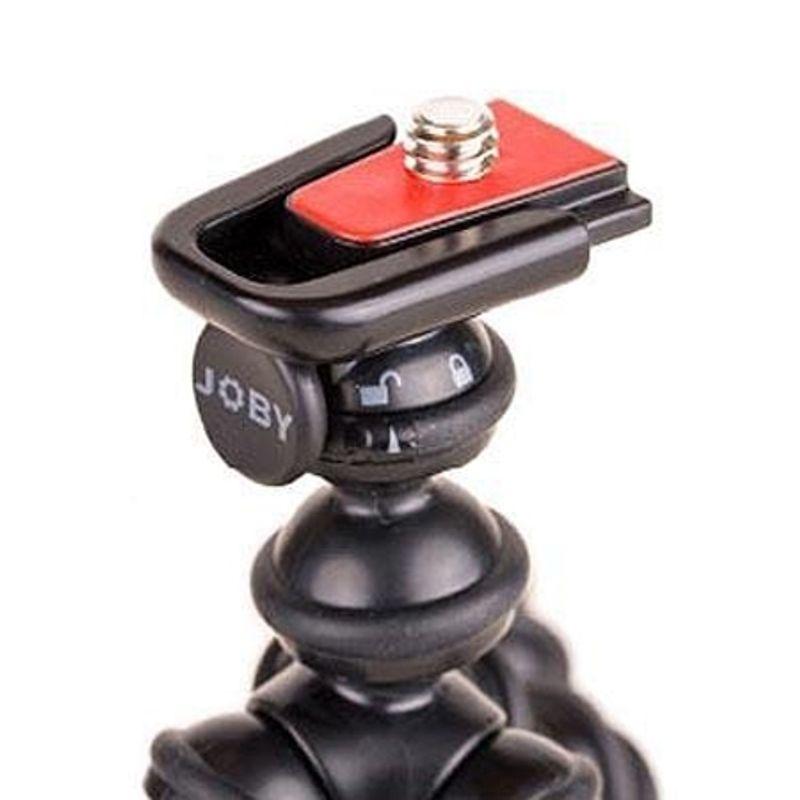 joby-gorillapod-magnetic-eco-negru-rosu-31050-3