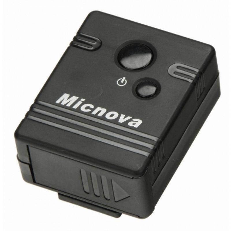 micnova-mq-nw9-telecomanda-radio-olympus-e3-e30-31053-3