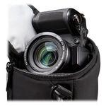 case-logic-tbc-404-negru-husa-camera-foto-31077-4