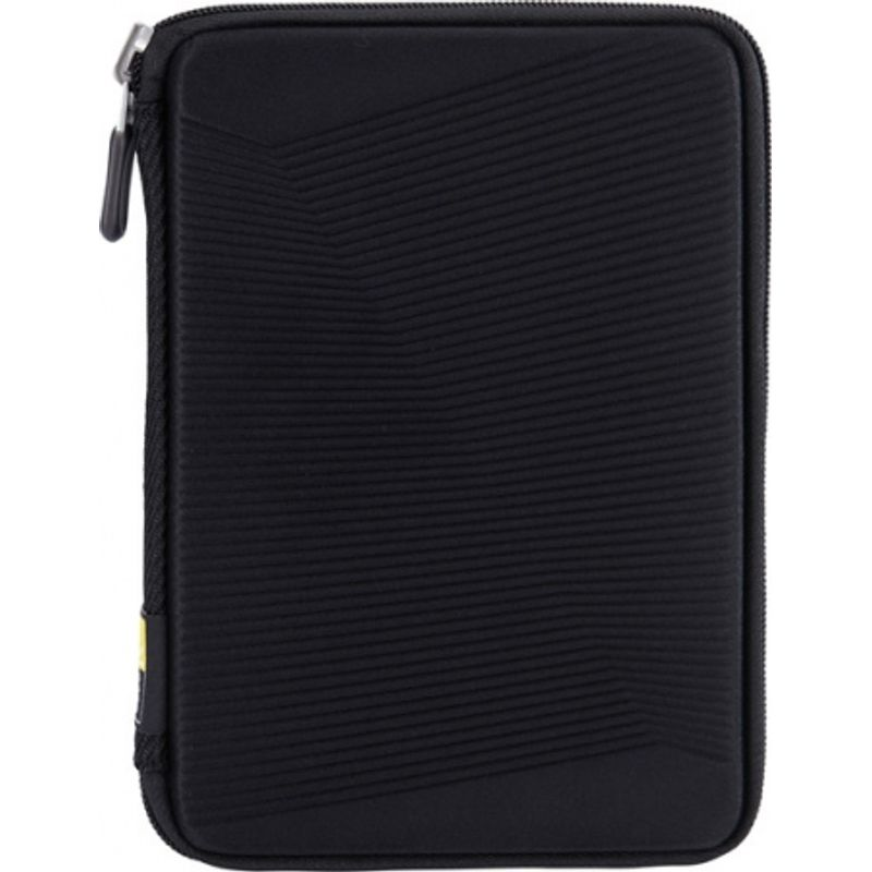 case-logic-durable-etc-207-husa-tableta-7-quot--negru-31081-1