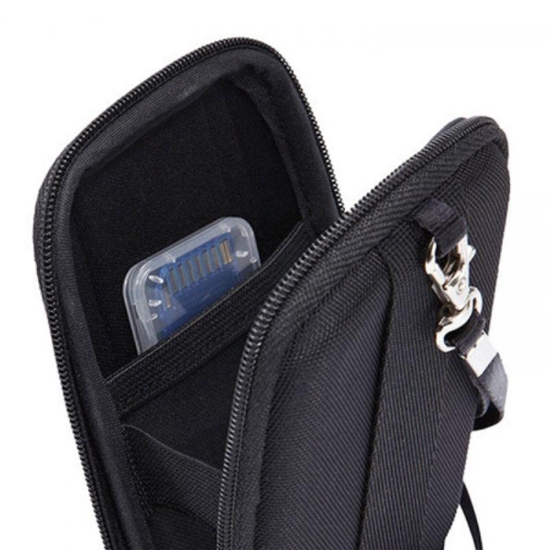 case-logic-qpb-301-husa-camera-foto-negru-31096-1