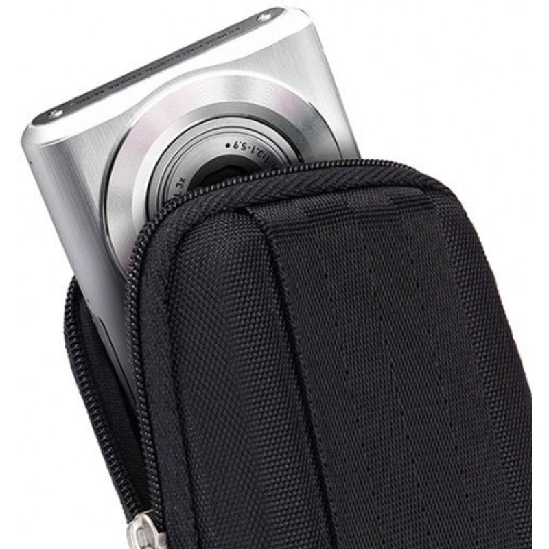 case-logic-qpb-301-husa-camera-foto-negru-31096-3