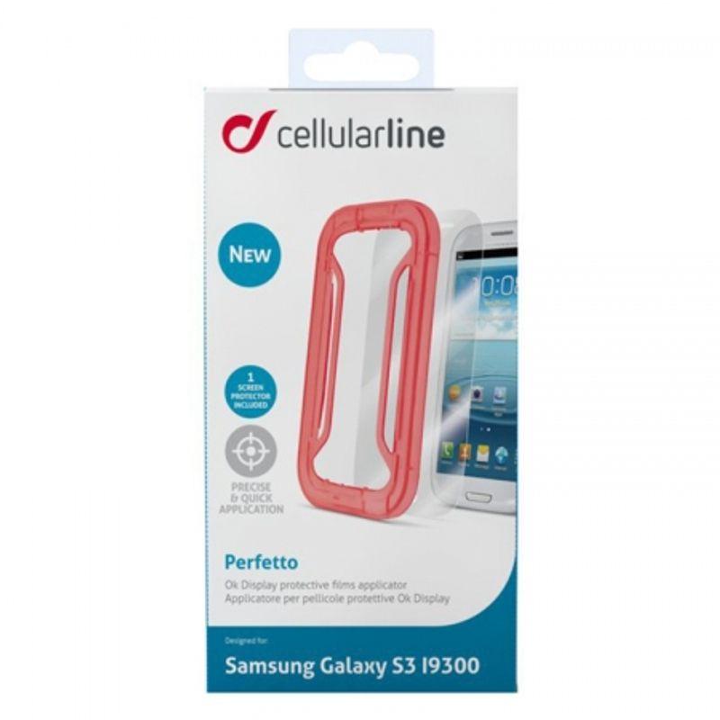 cellular-line-perfettogalaxys4-folie-de-protectie-cu-cadru-pentru-samsung-galaxy-s3-31100