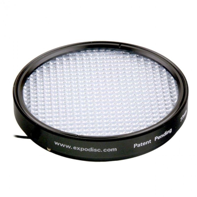 expodisc-2-0-balance-filter-77mm-31129