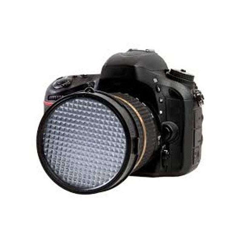 expodisc-2-0-balance-filter-77mm-31129-3