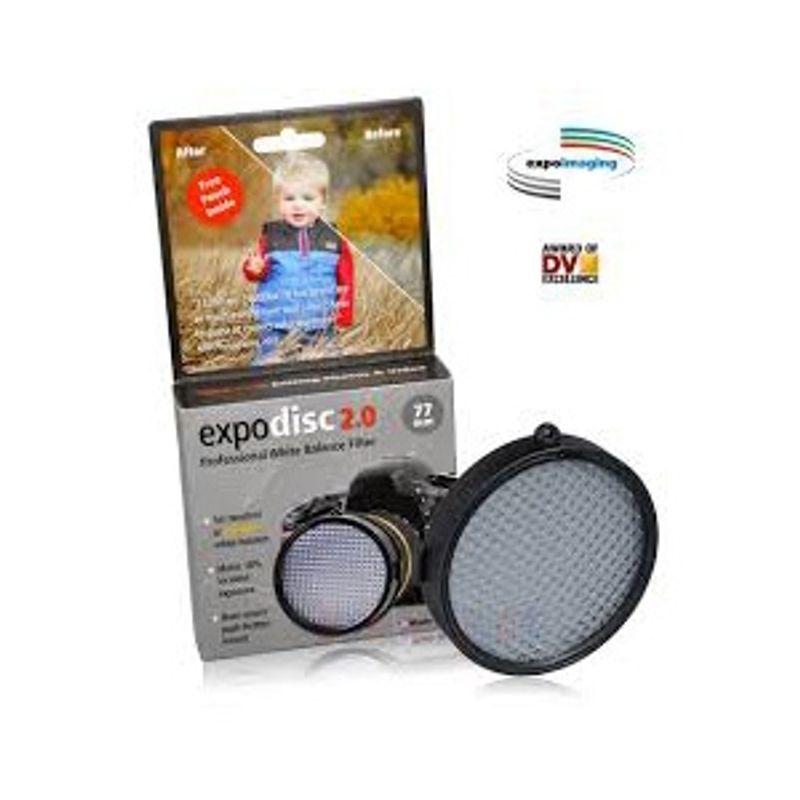 expodisc-2-0-balance-filter-77mm-31129-4