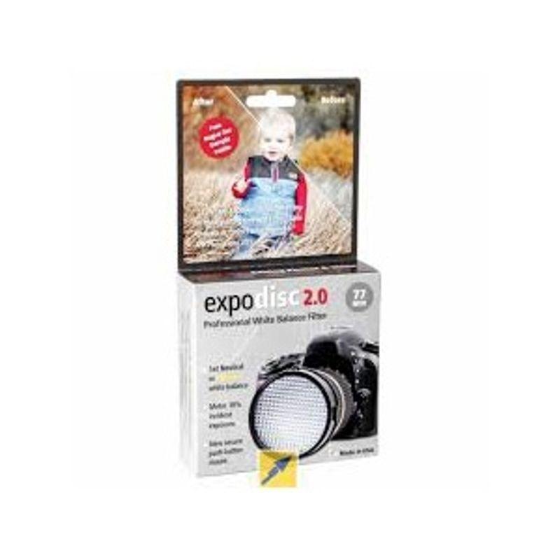 expodisc-2-0-balance-filter-77mm-31129-5