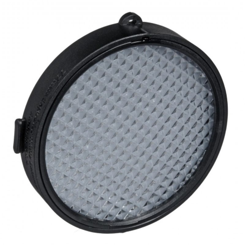 expodisc-2-0-balance-filter-77mm-31129-7