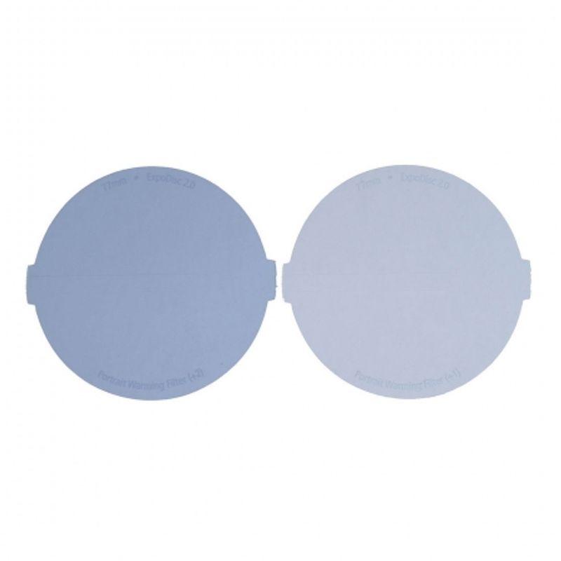 expodisc-2-0-balance-filter-77mm-31129-8