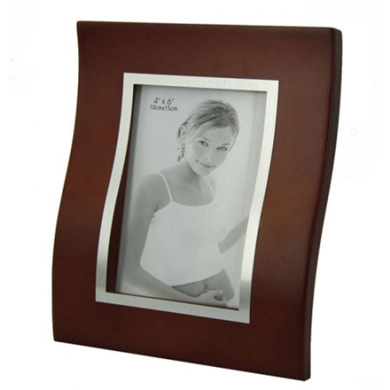 rama-foto-din-lemn-10x15-afkk-072--31188