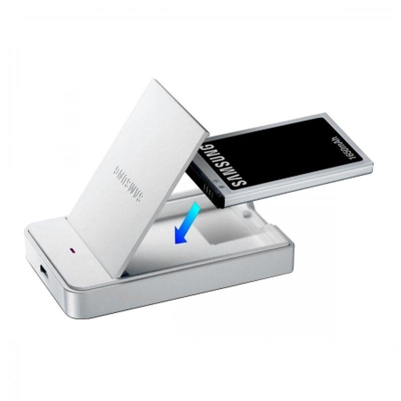 samsung-kit-incarcator-baterie-galaxy-gc100---galaxy-s2-smartphone-31194-1