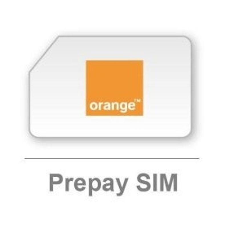 orange-prepay-cu-5-euro-credit-31211