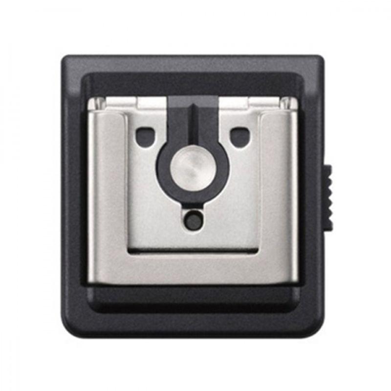sony-adp-ama-adaptor-patina-blit-31245-1
