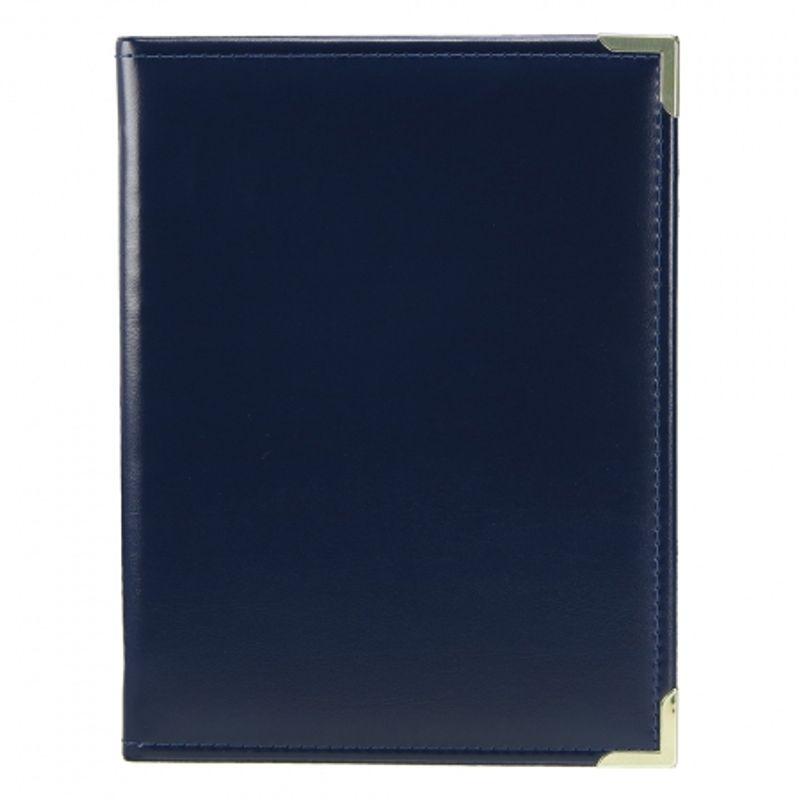 carlton-mini-album-belumarin-15x23cm-pentru-36-de-fotografii-31282