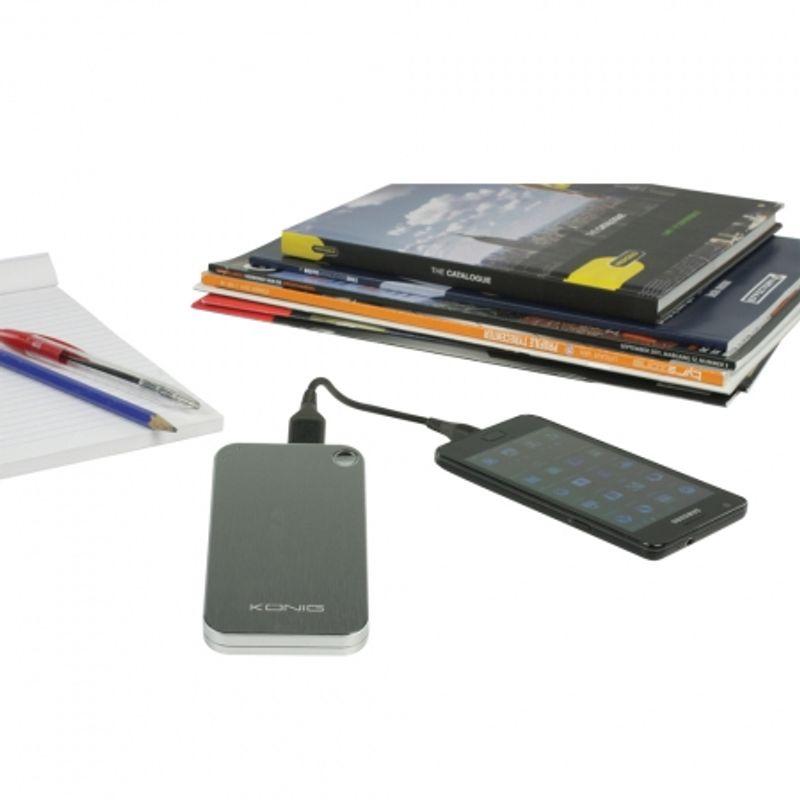 -acumulator-extern-universal-portabil-300javascript---0mah-31354-3