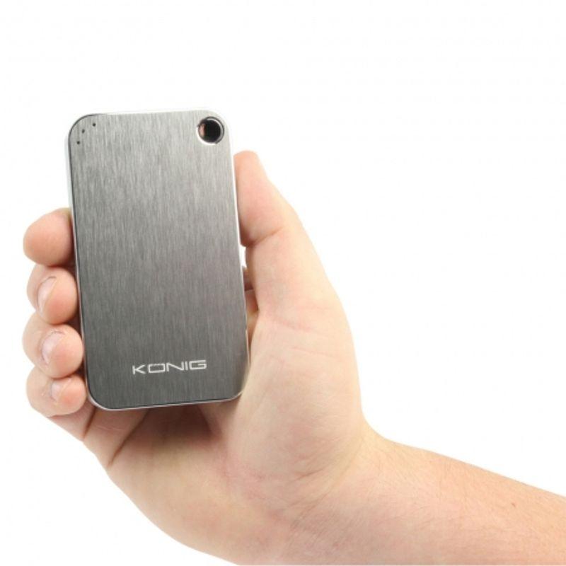 -acumulator-extern-universal-portabil-300javascript---0mah-31354-4