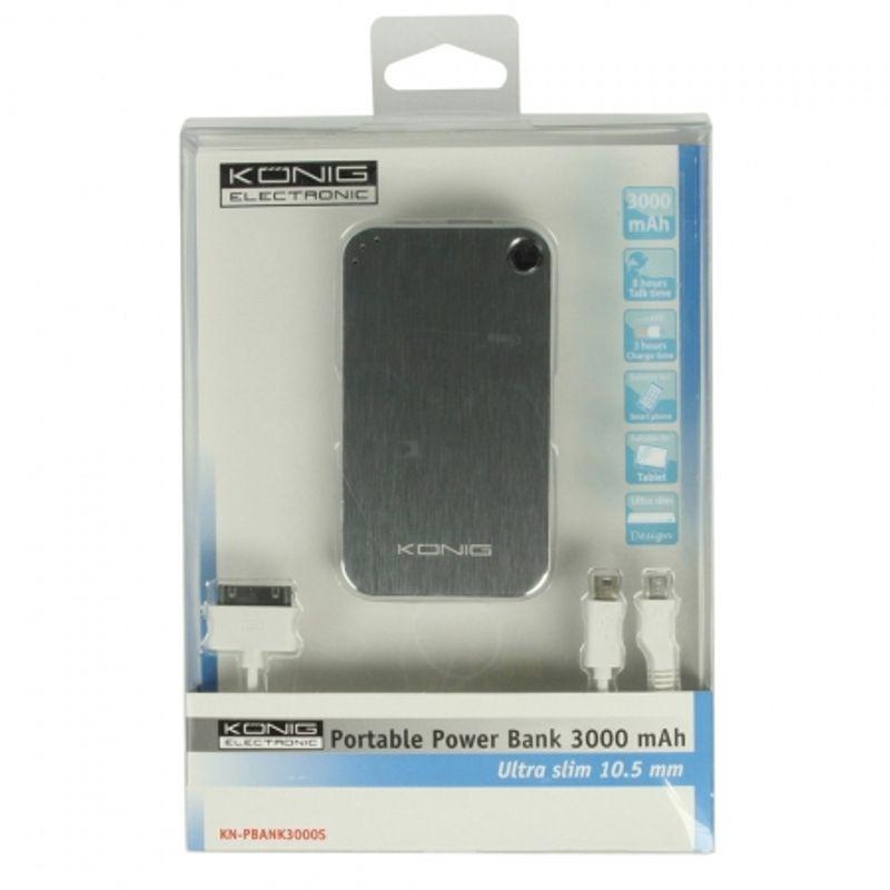 -acumulator-extern-universal-portabil-300javascript---0mah-31354-6