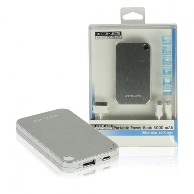 konig-kn-pbank3000s-acumulator-extern-universal-portabil-3000mah-31354-7