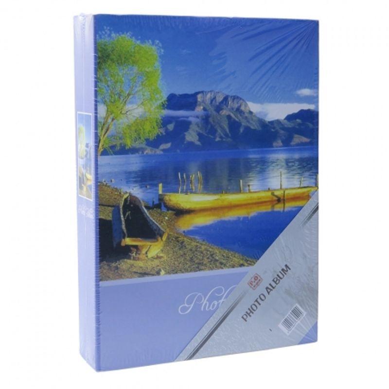 album-foto-13x18cm-hp5736-d-pentru-36-fotografii-31363