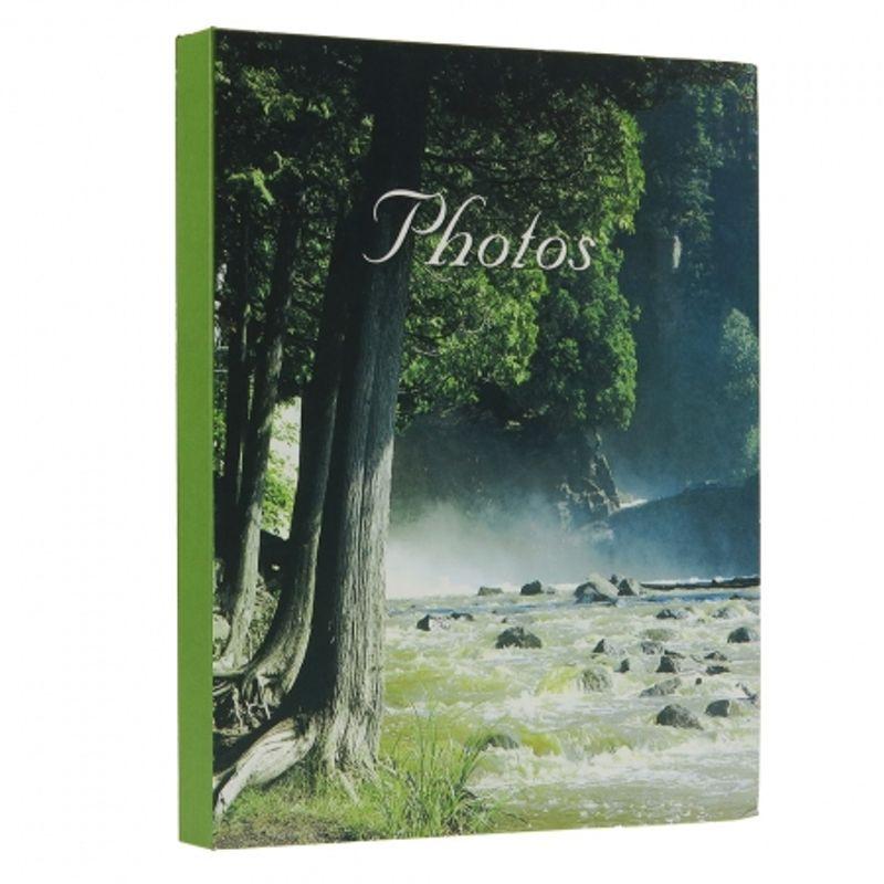 album-foto-13x18cm-hp5736-c-pentru-36-fotografii-31365