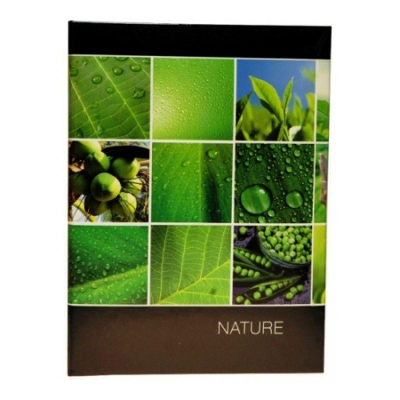 album-foto-10x15-dph4636-nature-31378