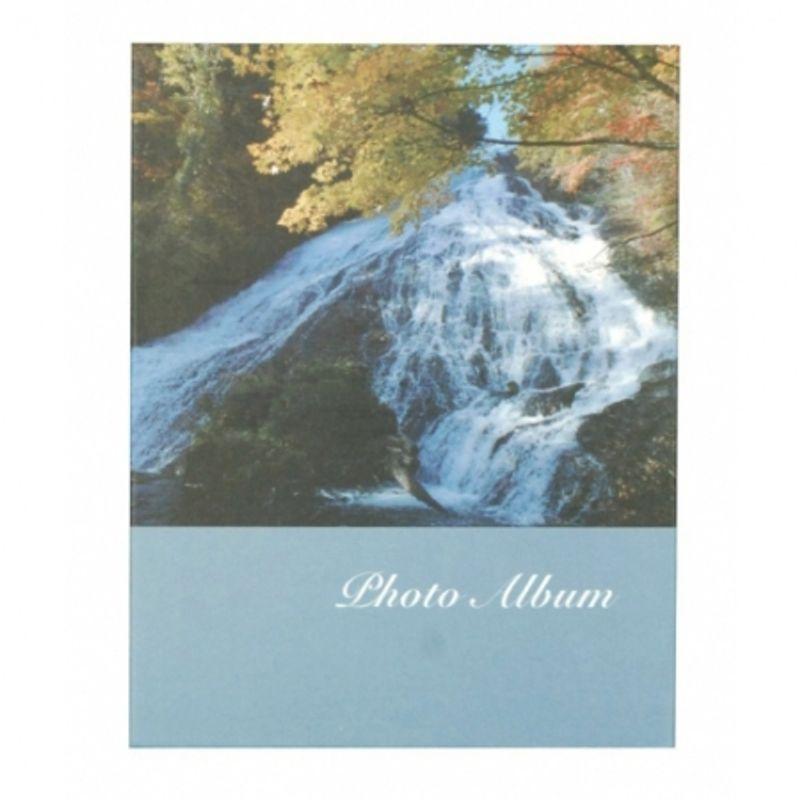 album-foto-10x15-hp4636-b-31383