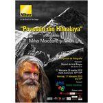 povestiri-din-himalaya-mihai-moiceanu-dvd-31395