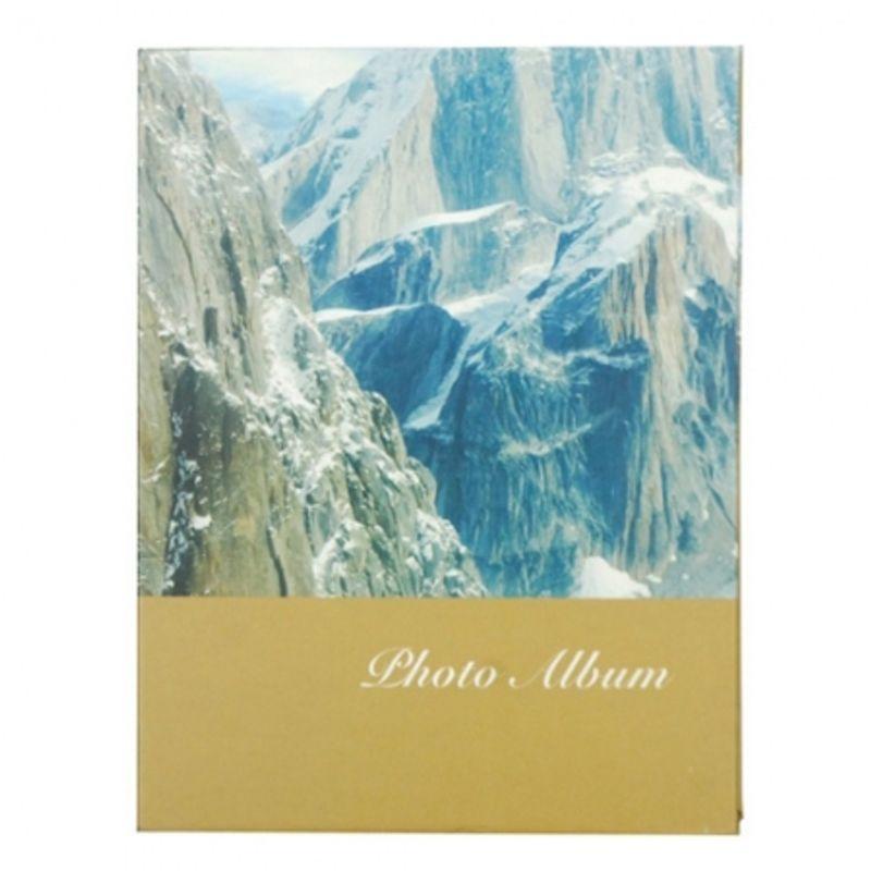 album-foto-hp4636-36-fotografii-10x15-cm-31418