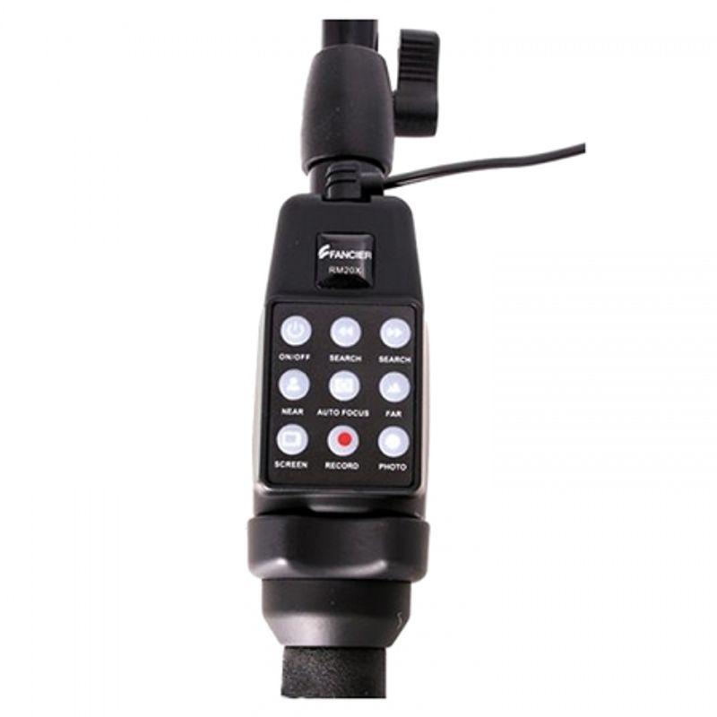 fancier-rm20-manson-telescopic-pentru-camere-video-canon-si-sony-31426-1