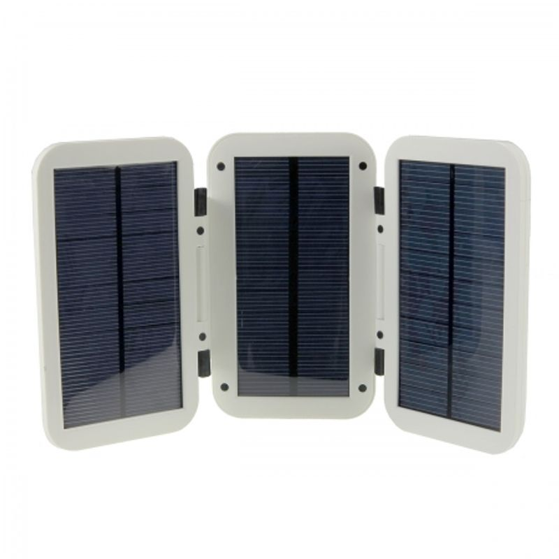 kast-c007-solar-charger-31434-3