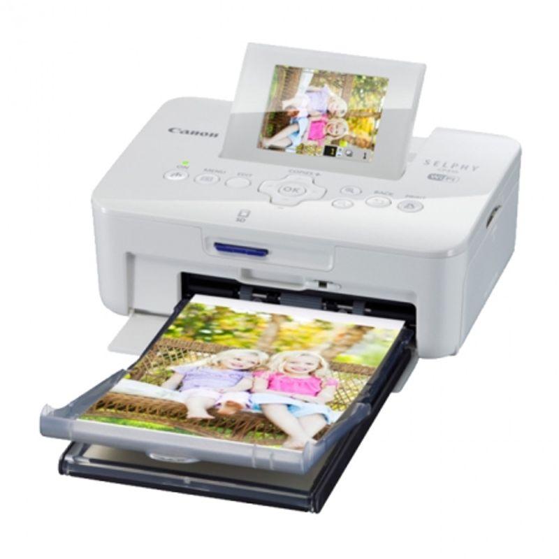 canon-selphy-cp-910-alba-wi-fi-imprimanta-foto-10x15-31468