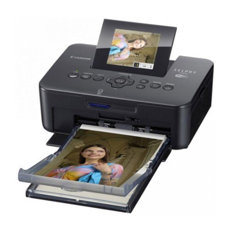 canon-selphy-cp-910-neagra-wi-fi-imprimanta-foto-10x15-31469