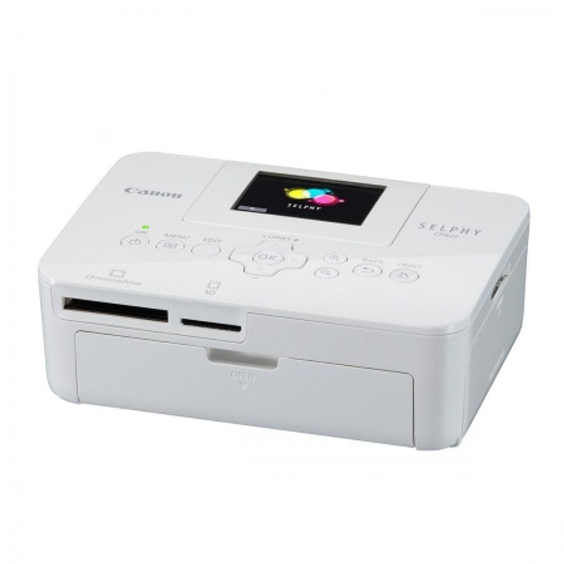 canon-selphy-cp-820-alba-imprimanta-foto-10x15cm-31470-1