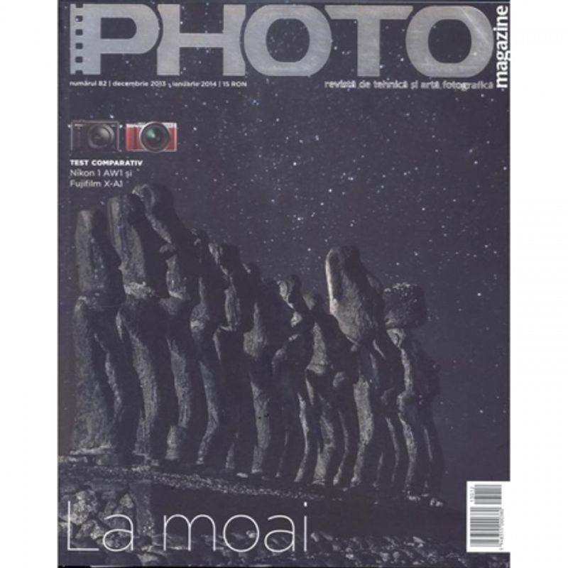 photo-magazine-nr--82-31472