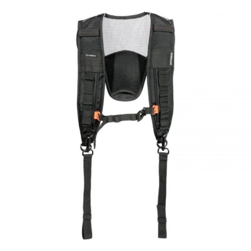 vanguard-ics-harness-s-31492