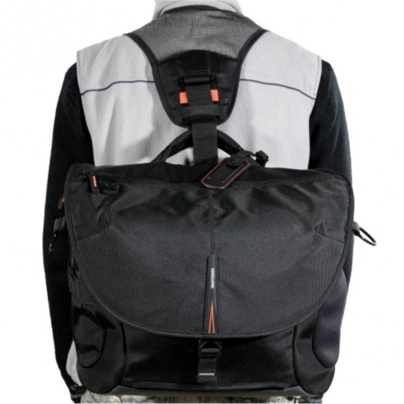 vanguard-ics-harness-s-31492-1